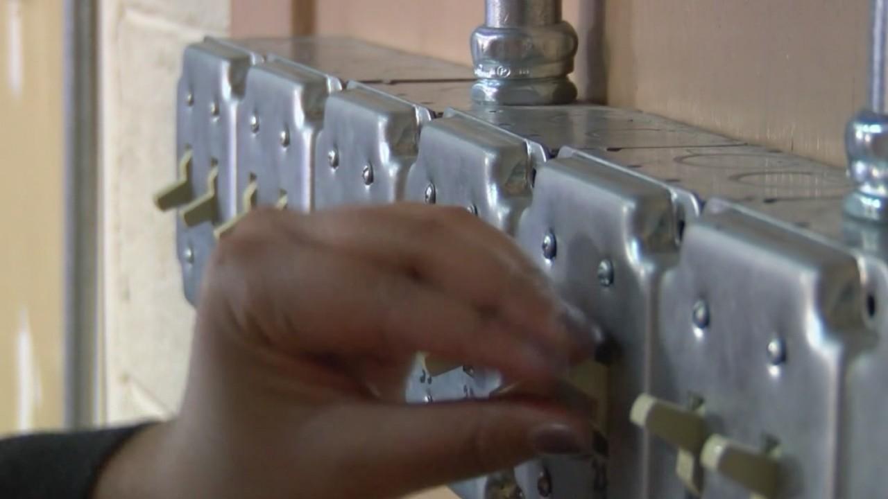 ERCOT sets new winter energy demand