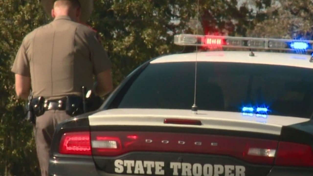 State rep: DPS' decision to cut retire/rehire program targets 'old' troopers