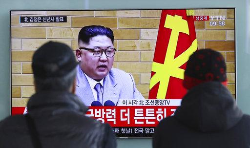 Kim Jong Un_610305