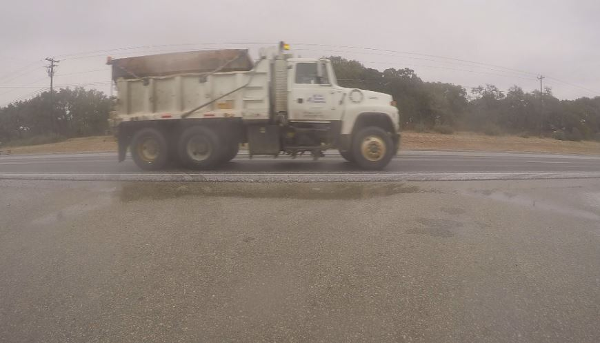 txdot truck_616793