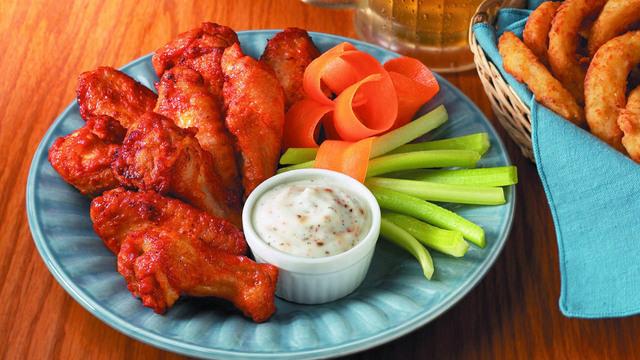 chicken-wings_1517330361523_32891418_ver1-0_640_360_625192