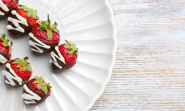 chocolate-covered-strawberries-recipes_1516397866083_334839_ver1-0_32155425_ver1-0_640_360_619134