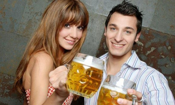 couple-drinking-beer_1517349143470_337747_ver1-0_32941946_ver1-0_640_360_626259