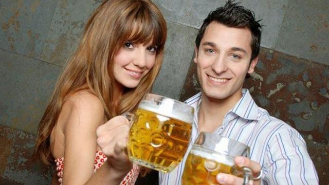 couple-drinking-beer_1517349143470_337747_ver1-0_32941946_ver1-0_640_360_626259