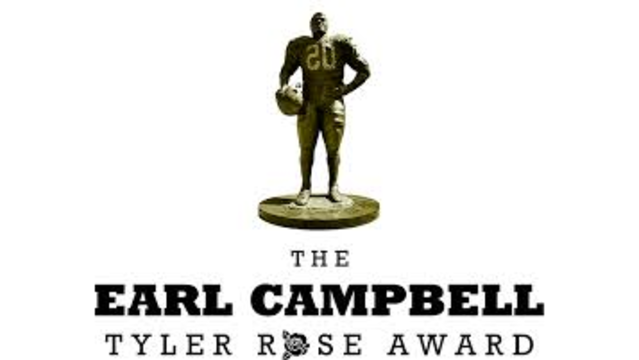 earlcampbellwatchlistaward_1515595451289_31360547_ver1-0_640_360_613267