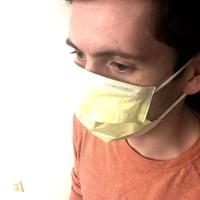 Masked-Christopher_626541
