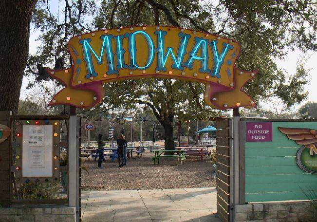 midway food park_613204
