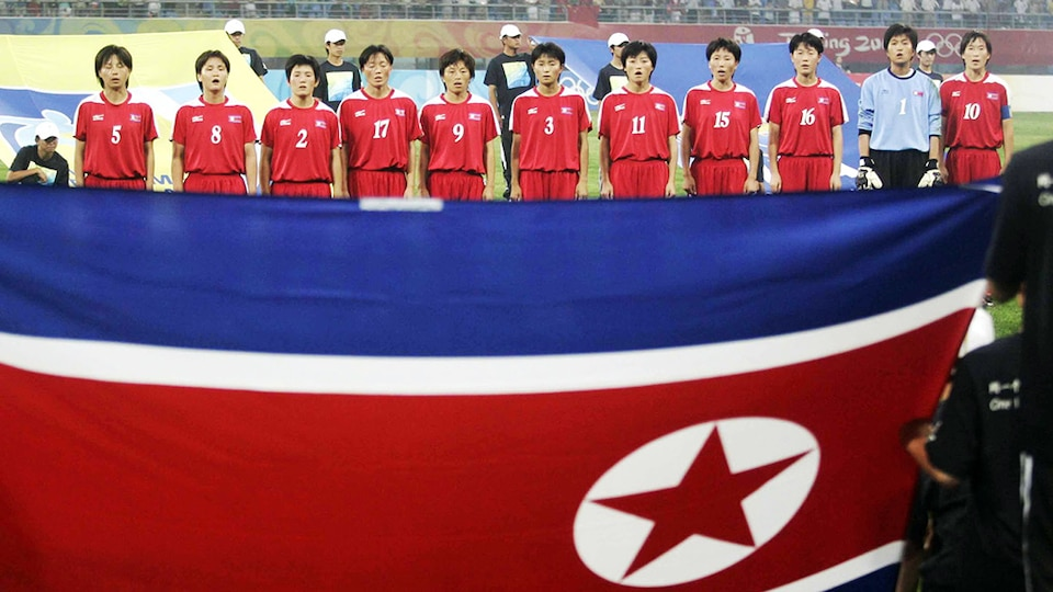 north-korea_soccer_usatsi_3098681_612084