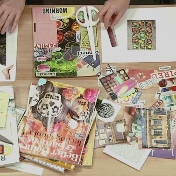 Paper Craft 3_621920