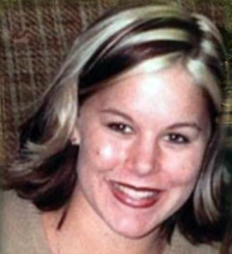 File photo of Rachel Cooke. (KXAN File Photo)