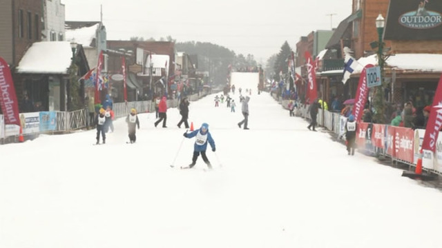 skiing_superbowl_1517248168523_32815522_ver1-0_640_360_625389