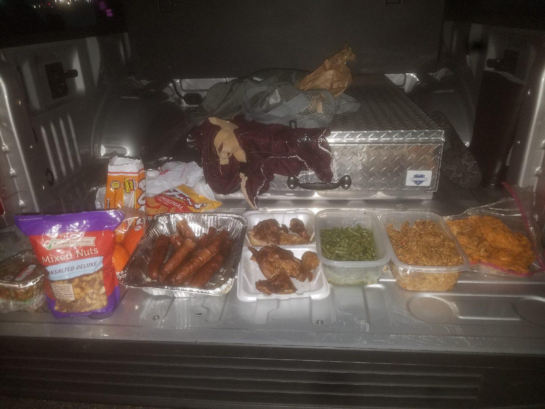 Smuggled food_623123