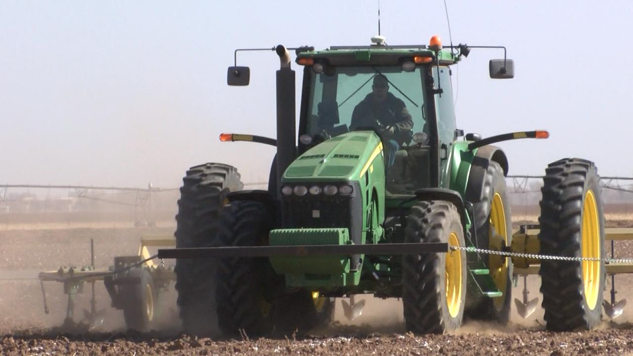 TRACTOR 1_622630