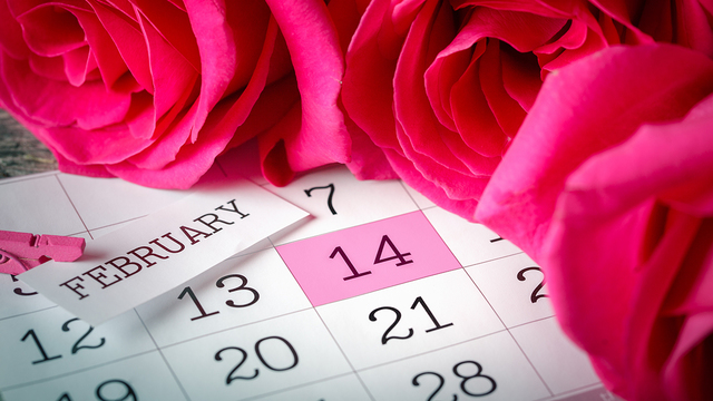 valentines-day_1516743115605_335680_ver1-0_32529009_ver1-0_640_360_621341