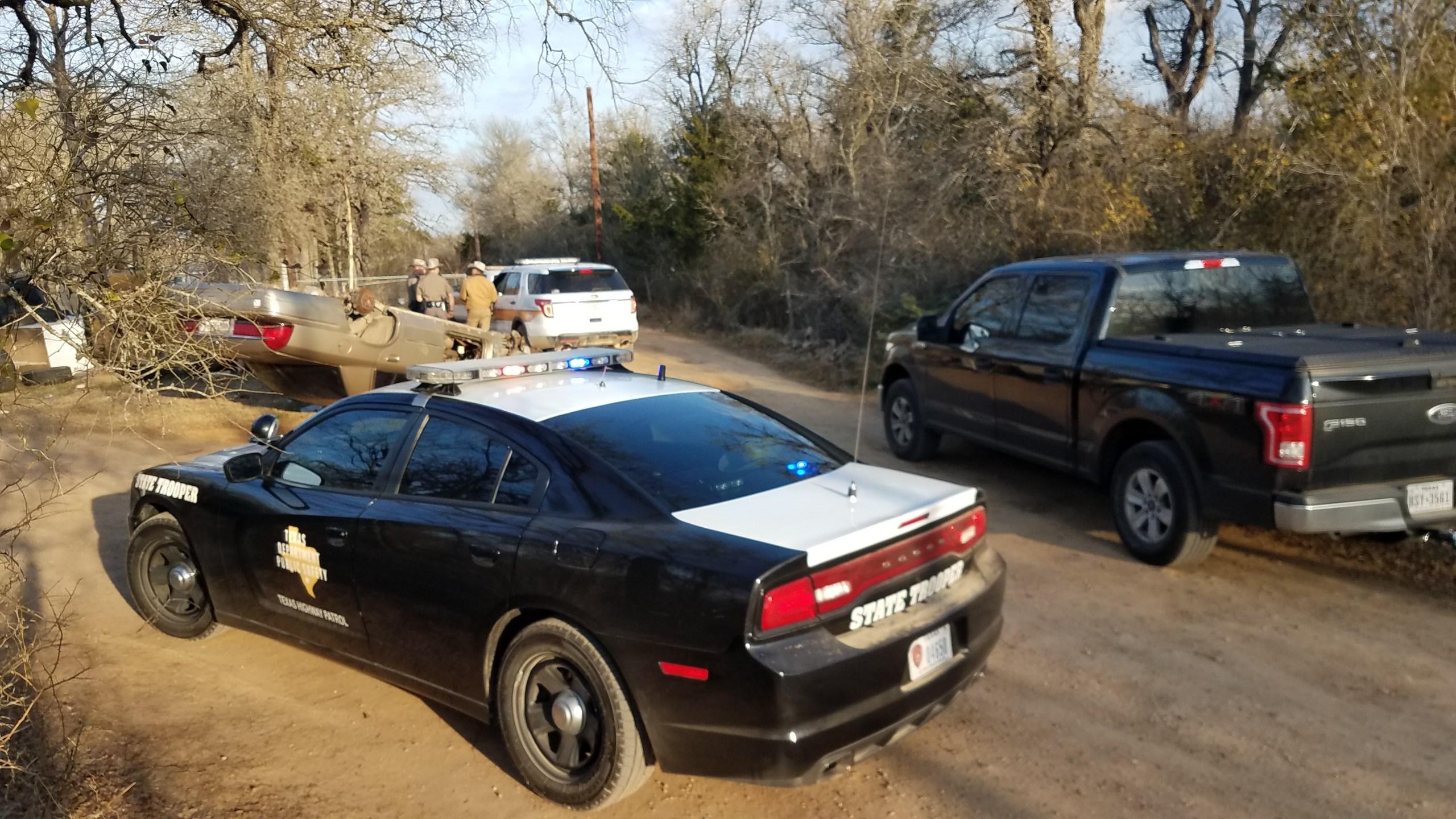 caldwell deputy shot_627600