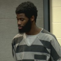 Trial for Meechaiel Criner delayed due to DNA testing and court schedule