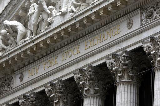 New York Stock Exchange_631488
