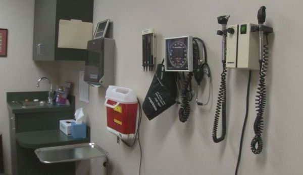 DEBATE: Two Austin business owners explain their views on the mandatory sick leave ordinance