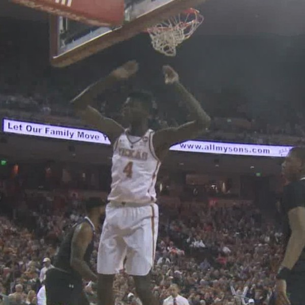 UT proposes two sites for new basketball arena
