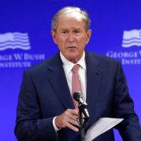 George W. Bush_631338