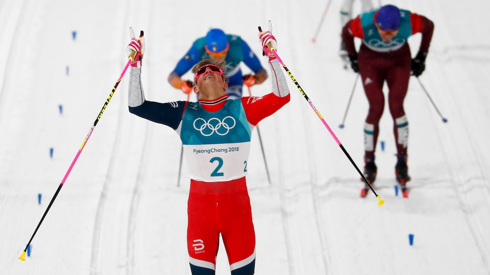 ap-johannes-hoesflot-klaebo-sprint-gold1_635117