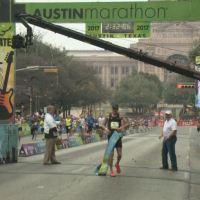 atx marathon_638748