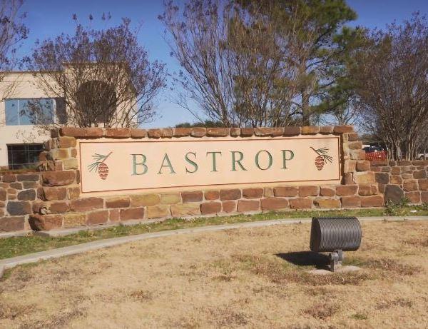bastrop sign_645406