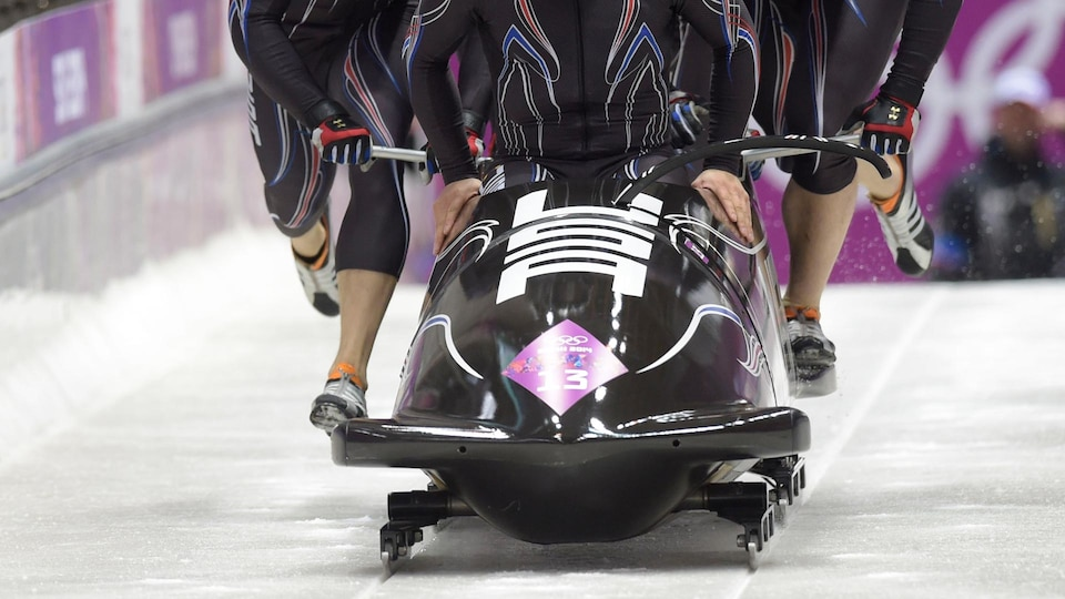 bobsled_1920x10801_638506