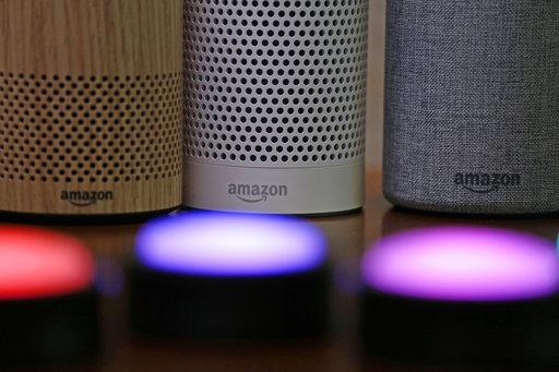 Amazon Ring_645376