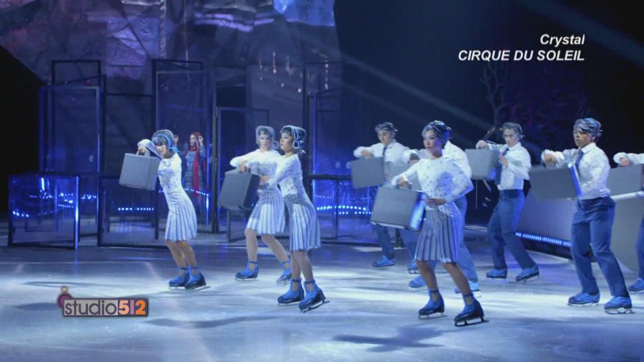 Cirque_640731
