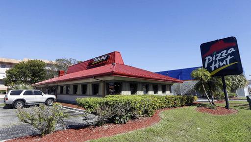 Pizza Hut NFL_645957