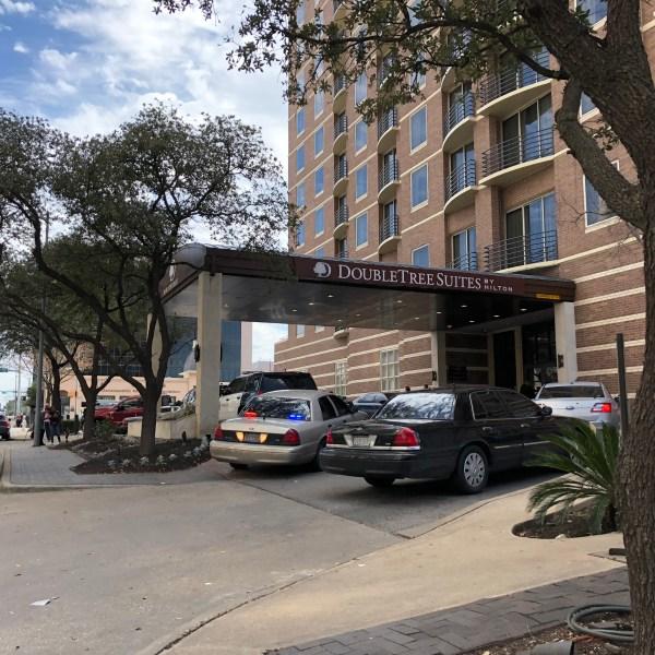 doubletree hotel gunman_644580