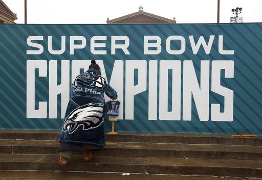 Super Bowl Parade Plans_631237