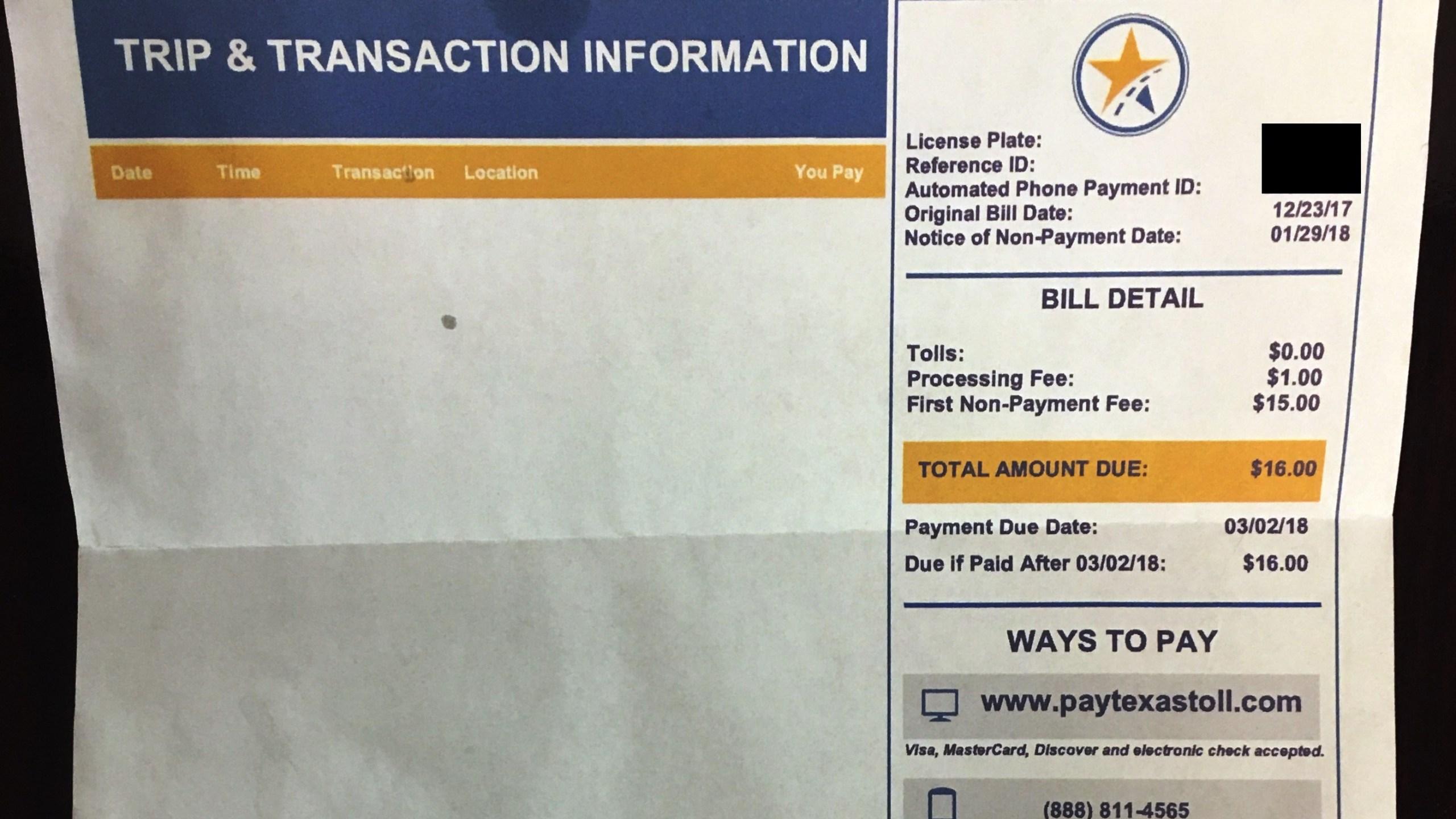 CTRMA Scott Jennings bill back_637988