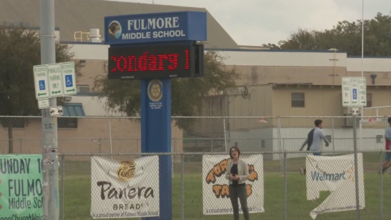 fulmore middle_580601