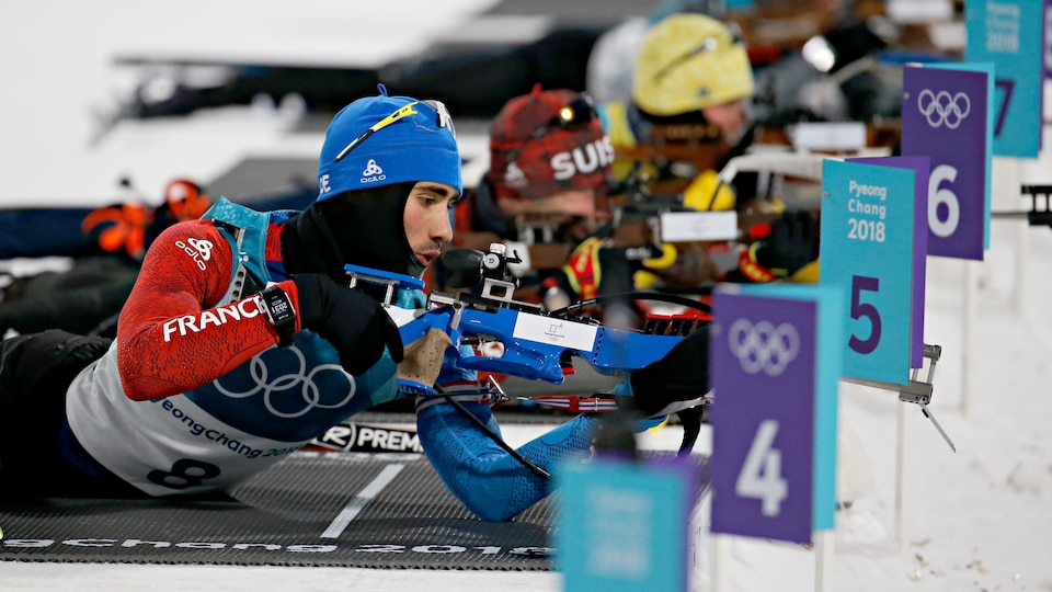 getty-fourcade-biathlon_635872