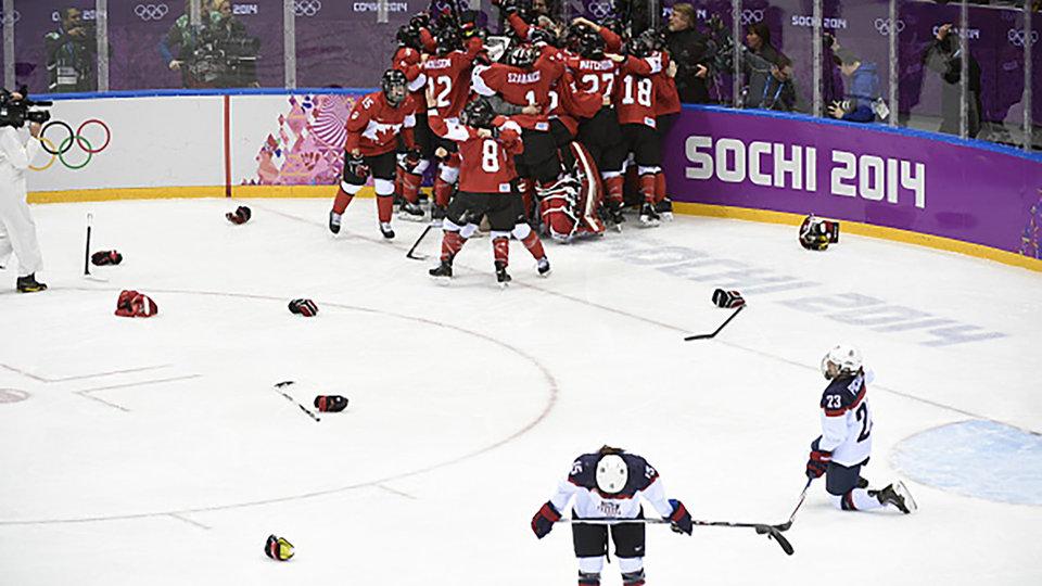 getty-united-states-canada-womens-hockey-sochi_635160