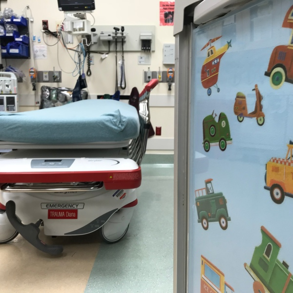 Dell Children's Medical Center_631621