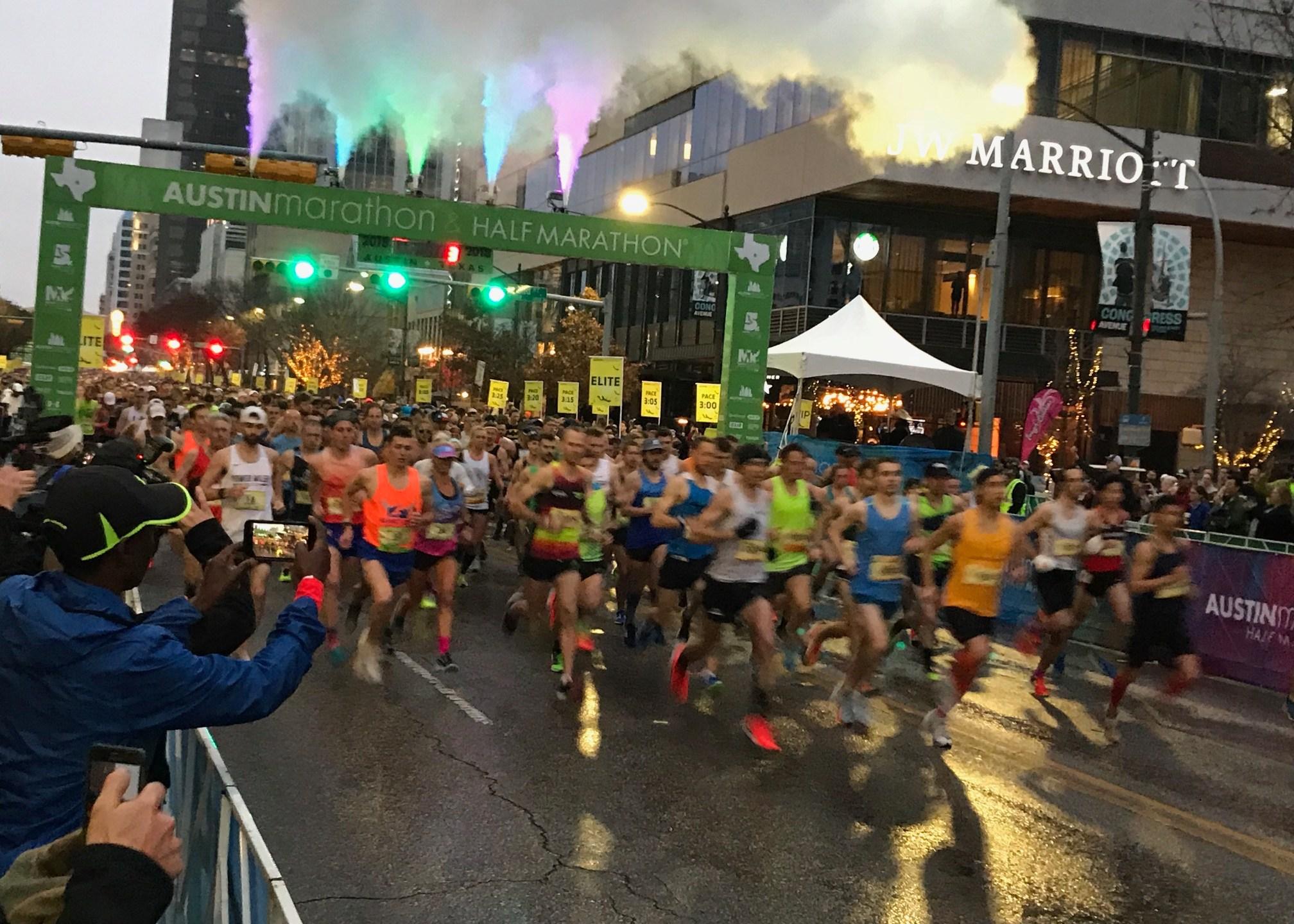 Austin Marathon 2018_639020