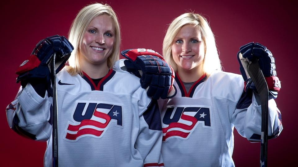 jocelyne_lamoureux-davidson_and_monique_lamoureux-morando_team_usa_631736