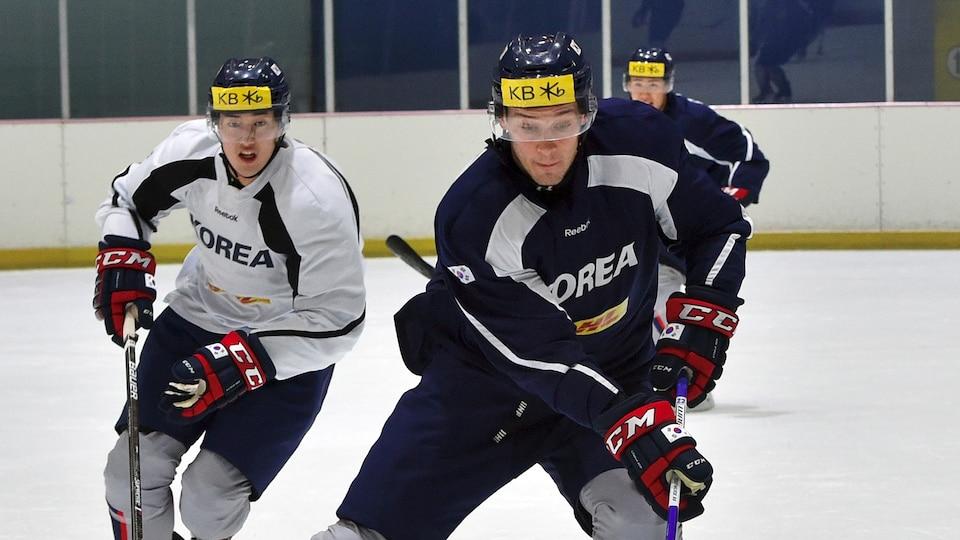 korea_hockey_mens_634163