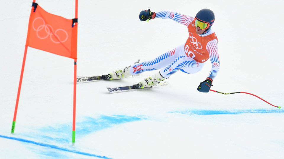 ligety_combined_634434