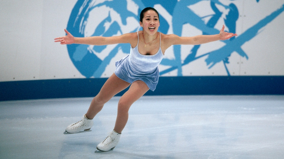 michelle-kwan-98-gettyimages-576826332-1024_631668