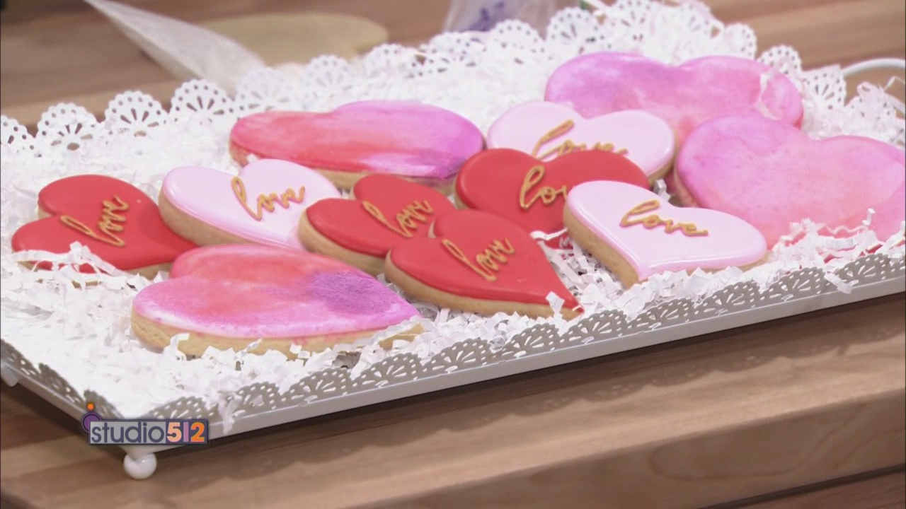 Mindy's Bake_636586