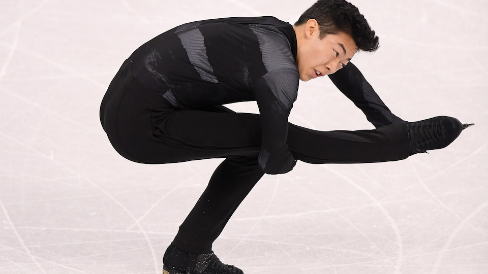 nathan-chen-gettyimages-915955368-1024_632078
