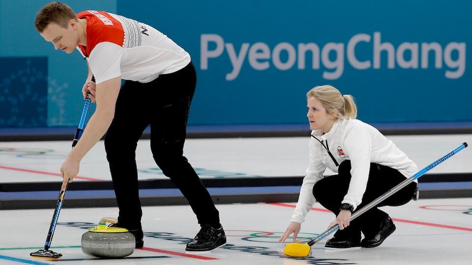 norway_curling2_640619