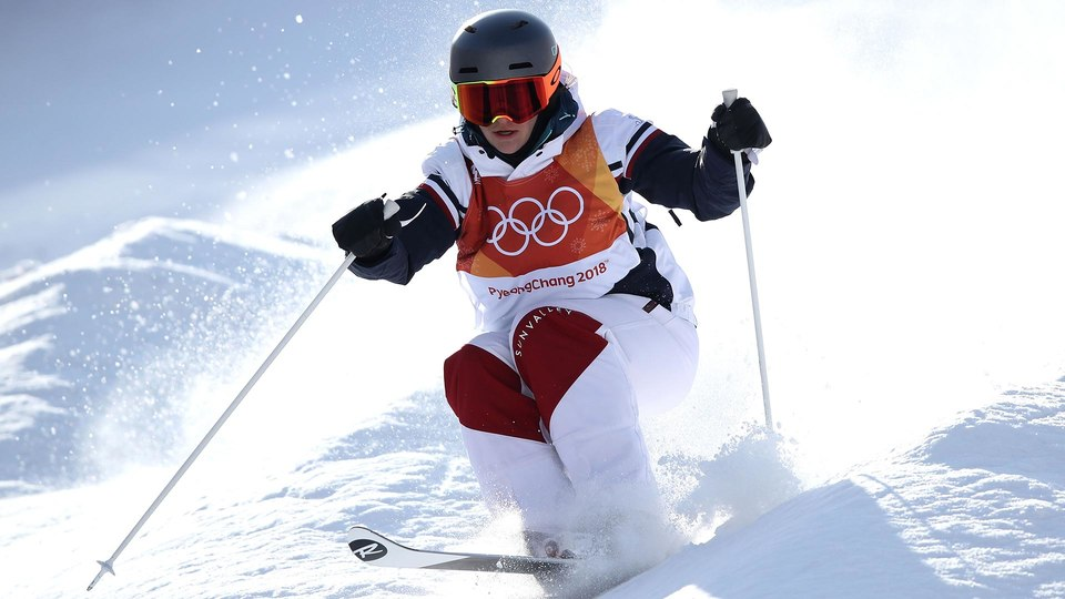 perrine_laffont_2018_olympics_gettyimages-915600362_1920_632038