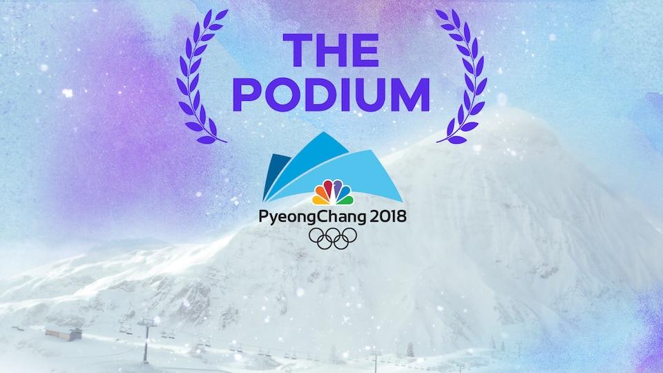podium_take2_hp2_635906