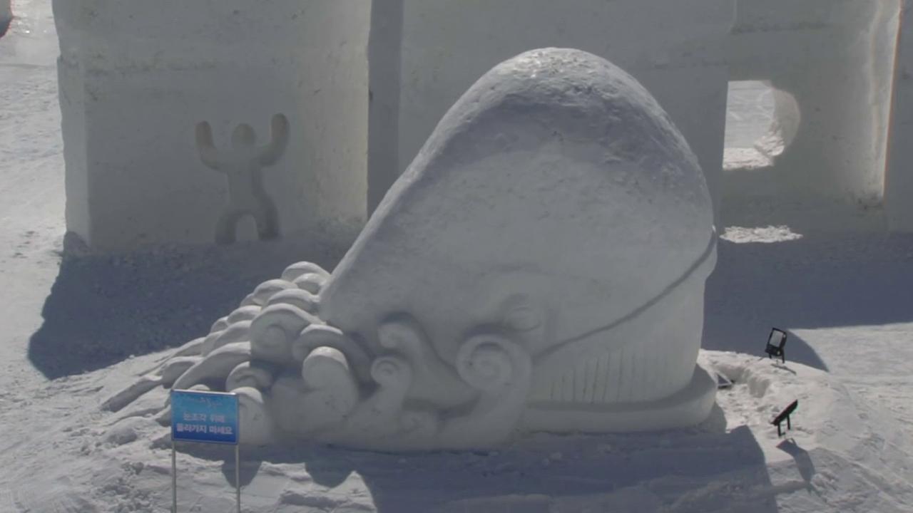 sculpture_631634