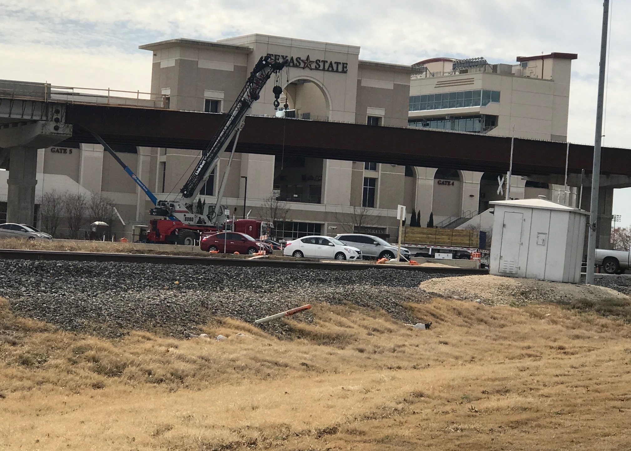 San Marcos construction accident_626984